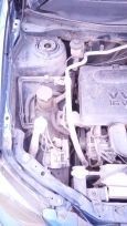 Toyota Voltz, 2002 год, 338 000 руб.