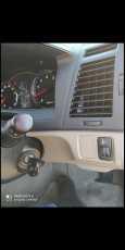 Toyota Mark X, 2005 год, 240 000 руб.