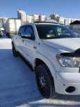 Toyota Tundra, 2011 год, 2 052 000 руб.