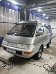 Toyota Town Ace, 1987 год, 297 000 руб.