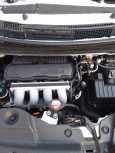 Honda Freed Spike, 2010 год, 670 000 руб.