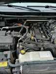 Toyota Land Cruiser Prado, 2013 год, 1 670 000 руб.