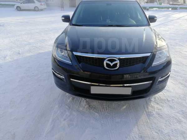 Mazda CX-9, 2007 год, 850 000 руб.