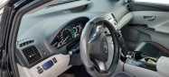 Toyota Venza, 2009 год, 1 200 000 руб.