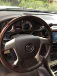 Cadillac Escalade, 2011 год, 1 290 000 руб.