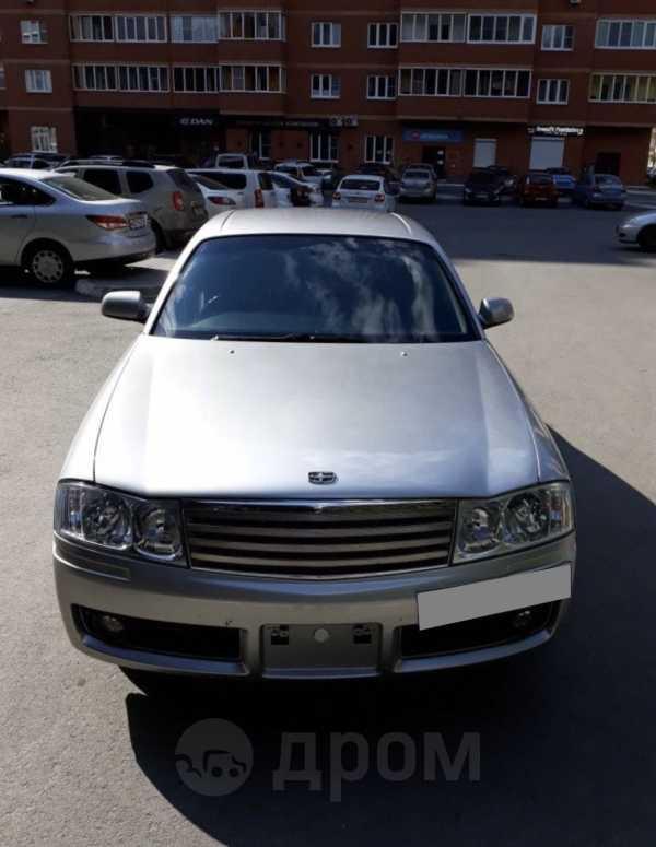 Nissan Gloria, 2001 год, 400 000 руб.