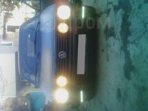 Volkswagen Golf, 1987 год, 75 000 руб.