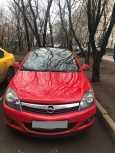 Opel Astra GTC, 2010 год, 440 000 руб.