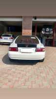 Toyota Celica, 1997 год, 240 000 руб.