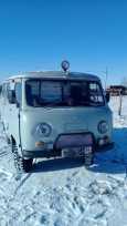 УАЗ Буханка, 1994 год, 100 000 руб.