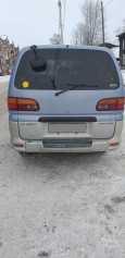 Mitsubishi Delica, 1995 год, 425 000 руб.
