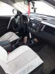 Toyota RAV4, 2014 год, 1 399 000 руб.