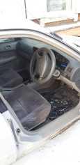 Toyota Corolla, 1997 год, 230 000 руб.