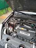 Honda CR-V, 2001 год, 450 000 руб.