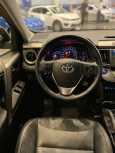 Toyota RAV4, 2014 год, 1 349 900 руб.