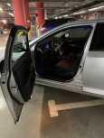 Toyota Camry, 2016 год, 1 040 000 руб.