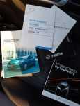 Mazda Demio, 2015 год, 530 000 руб.
