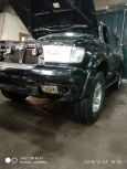 Toyota Hilux Surf, 2001 год, 450 000 руб.