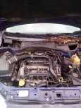 Opel Combo, 2008 год, 160 000 руб.