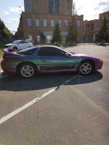 Ковров 3000GT 1997