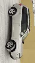 Subaru Forester, 2009 год, 779 999 руб.