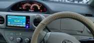 Toyota Porte, 2008 год, 350 000 руб.
