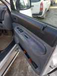 Mazda MPV, 1998 год, 320 000 руб.