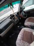 Mitsubishi Pajero iO, 1999 год, 280 000 руб.