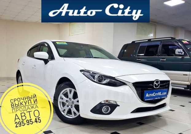 Mazda Axela, 2013 год, 925 000 руб.
