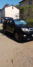 Toyota Hilux Surf, 2008 год, 1 400 000 руб.