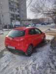 Mazda Demio, 2010 год, 380 000 руб.