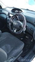 Toyota Funcargo, 2002 год, 325 000 руб.