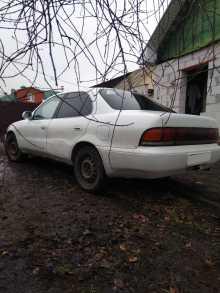 Липецк Sprinter 1994