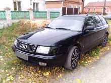 Саратов 100 1994