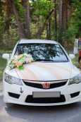 Honda Civic Type R, 2010 год, 1 700 000 руб.