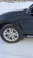 BMW X5, 2015 год, 2 380 000 руб.