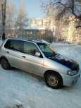 Mazda Demio, 1998 год, 120 000 руб.