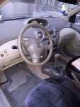 Toyota Echo, 2003 год, 250 000 руб.