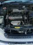 Toyota Sprinter Carib, 1993 год, 170 000 руб.