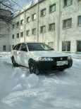 Nissan AD, 2005 год, 210 000 руб.