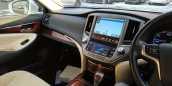 Toyota Crown, 2015 год, 1 725 000 руб.