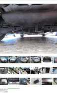 Lexus CT200h, 2013 год, 1 030 000 руб.