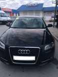 Audi A3, 2011 год, 460 000 руб.