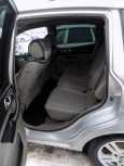 Chevrolet Rezzo, 2008 год, 287 000 руб.
