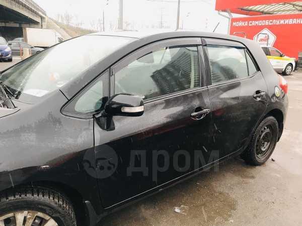 Toyota Auris, 2012 год, 390 000 руб.