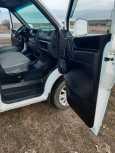 Volkswagen Transporter, 1991 год, 245 000 руб.