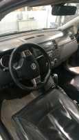 Nissan Tiida, 2008 год, 320 000 руб.