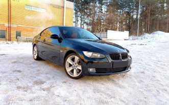 Ижевск BMW 3-Series 2008