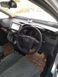 Toyota Wish, 2010 год, 699 000 руб.
