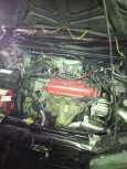 Honda Ascot Innova, 1992 год, 65 000 руб.
